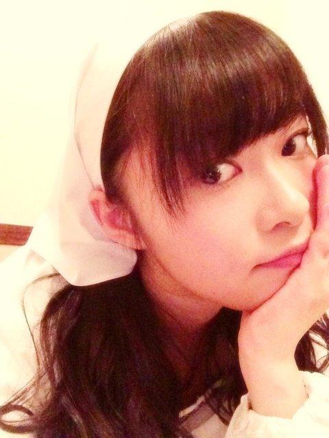 https://livedoor.blogimg.jp/omaeranews-idol/imgs/f/0/f0adb556.jpg