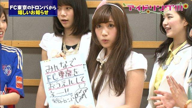 https://livedoor.blogimg.jp/omaeranews-idol/imgs/f/0/f0bff6fb.jpg