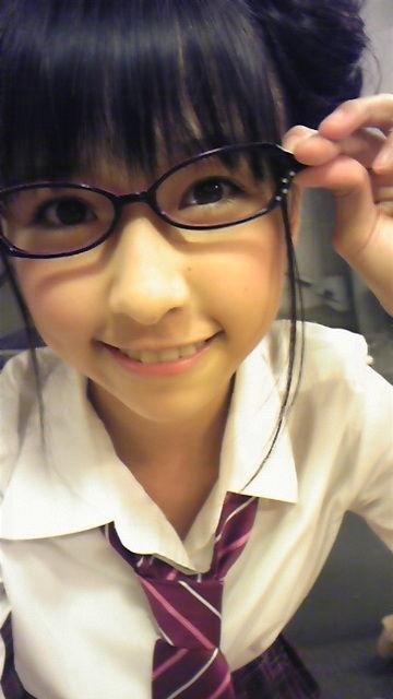http://livedoor.blogimg.jp/omaeranews-idol/imgs/f/0/f0c8ae69.jpg