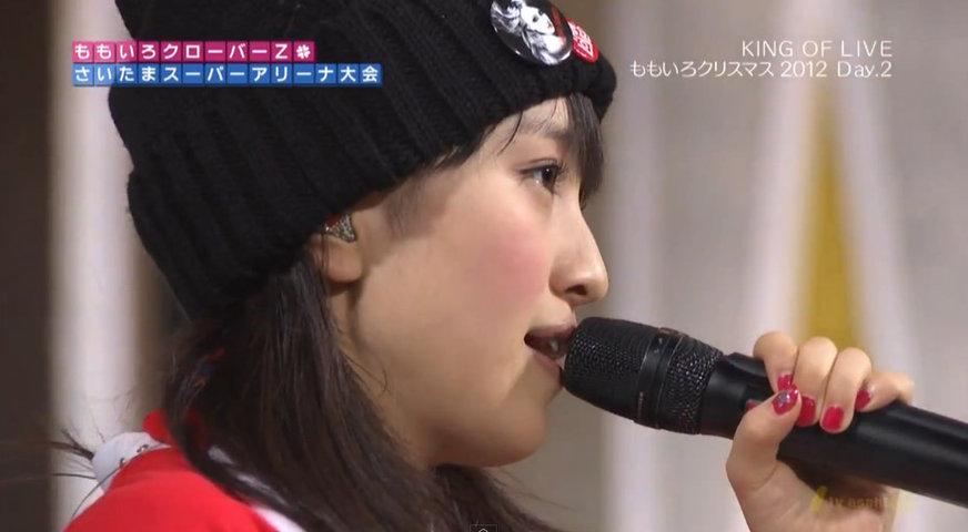 https://livedoor.blogimg.jp/omaeranews-idol/imgs/f/0/f0ccbcb4.jpg