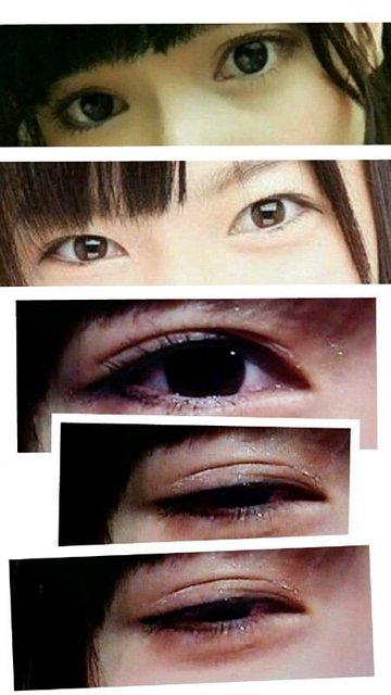https://livedoor.blogimg.jp/omaeranews-idol/imgs/f/0/f0ee86d7.jpg