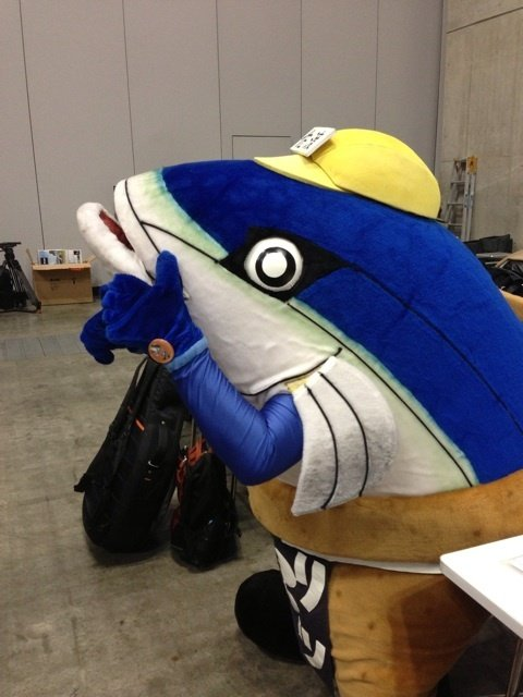 https://livedoor.blogimg.jp/omaeranews-idol/imgs/f/1/f14da52b.jpg