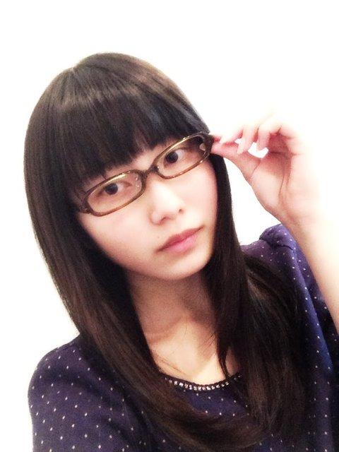 http://livedoor.blogimg.jp/omaeranews-idol/imgs/f/1/f158de40.jpg