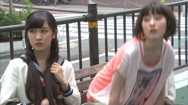 https://livedoor.blogimg.jp/omaeranews-idol/imgs/f/1/f1b713ce.jpg