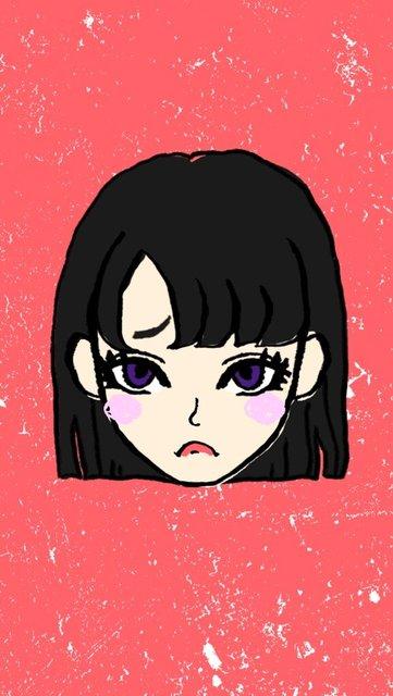 http://livedoor.blogimg.jp/omaeranews-idol/imgs/f/1/f1bc3b0c.jpg