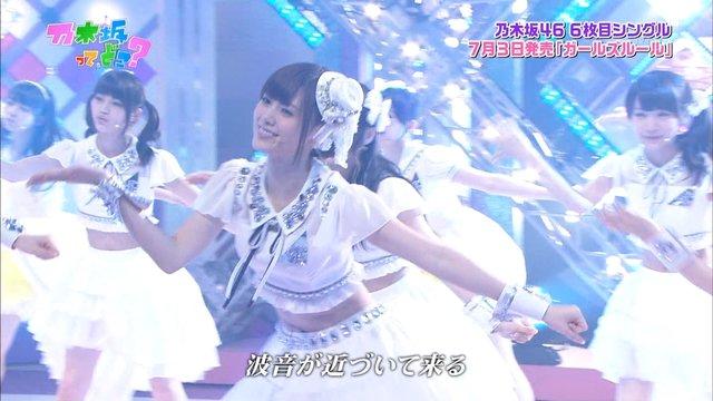 https://livedoor.blogimg.jp/omaeranews-idol/imgs/f/1/f1c60601.jpg