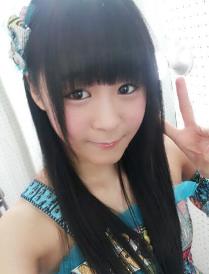 https://livedoor.blogimg.jp/omaeranews-idol/imgs/f/2/f20ee38c.jpg