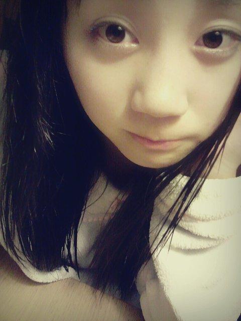 https://livedoor.blogimg.jp/omaeranews-idol/imgs/f/2/f210f730.jpg