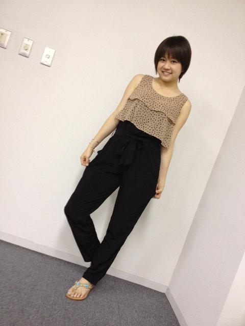 https://livedoor.blogimg.jp/omaeranews-idol/imgs/f/2/f216b303.jpg