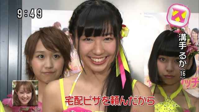 https://livedoor.blogimg.jp/omaeranews-idol/imgs/f/2/f24a9ac6.jpg