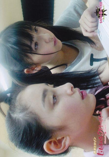 https://livedoor.blogimg.jp/omaeranews-idol/imgs/f/2/f24ab793.jpg