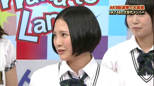 https://livedoor.blogimg.jp/omaeranews-idol/imgs/f/2/f264f2fa.jpg