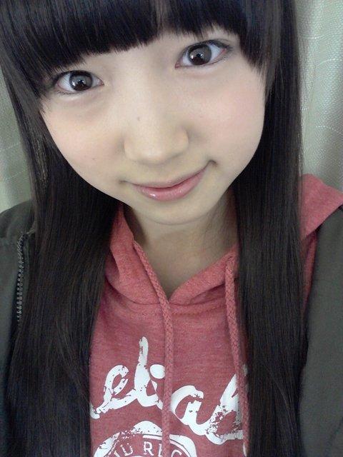 https://livedoor.blogimg.jp/omaeranews-idol/imgs/f/2/f2c164c9.jpg