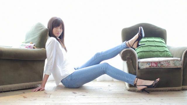 https://livedoor.blogimg.jp/omaeranews-idol/imgs/f/2/f2f417f2.jpg