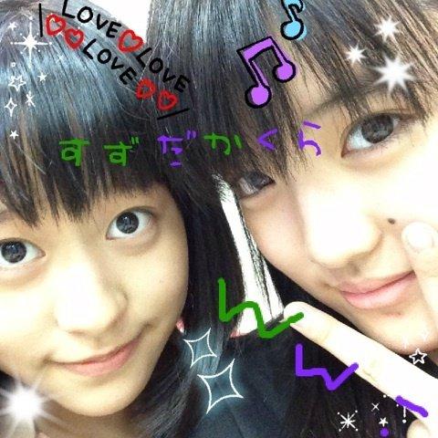 https://livedoor.blogimg.jp/omaeranews-idol/imgs/f/3/f31b2c81.jpg