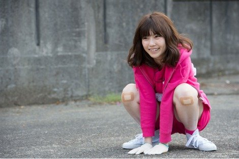 https://livedoor.blogimg.jp/omaeranews-idol/imgs/f/3/f3252d47.jpg