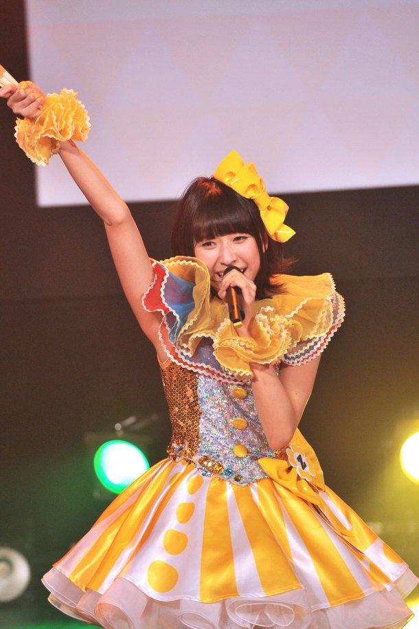 https://livedoor.blogimg.jp/omaeranews-idol/imgs/f/3/f32c3f02.jpg