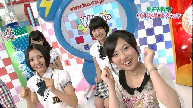 https://livedoor.blogimg.jp/omaeranews-idol/imgs/f/3/f32c668c.jpg