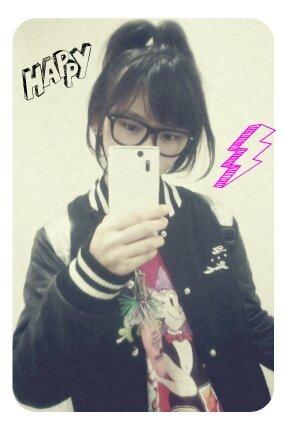 https://livedoor.blogimg.jp/omaeranews-idol/imgs/f/3/f36199b5.jpg