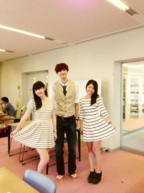 https://livedoor.blogimg.jp/omaeranews-idol/imgs/f/3/f36250ac.jpg