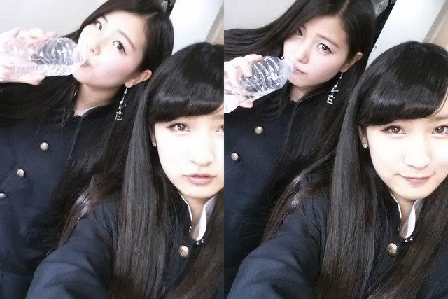 https://livedoor.blogimg.jp/omaeranews-idol/imgs/f/3/f376a299.jpg