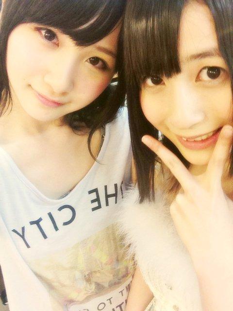 https://livedoor.blogimg.jp/omaeranews-idol/imgs/f/3/f383ecc8.jpg