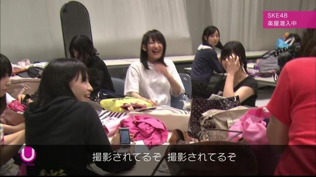 https://livedoor.blogimg.jp/omaeranews-idol/imgs/f/3/f3a45bf1.jpg