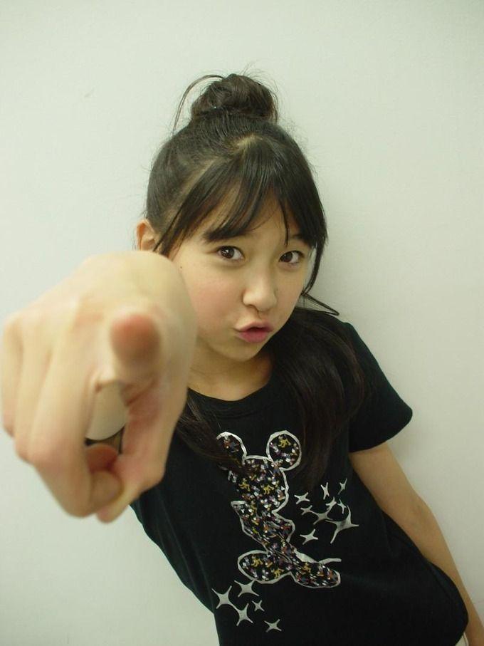 http://livedoor.blogimg.jp/omaeranews-idol/imgs/f/3/f3d8a829.jpg