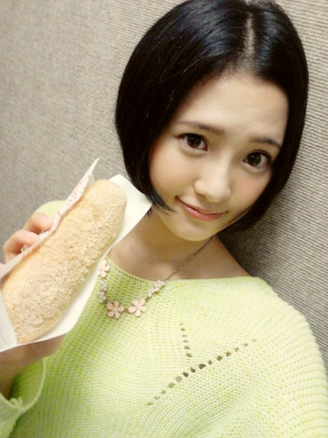 https://livedoor.blogimg.jp/omaeranews-idol/imgs/f/3/f3ef7d46.jpg