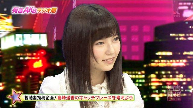 https://livedoor.blogimg.jp/omaeranews-idol/imgs/f/4/f40b875a.jpg