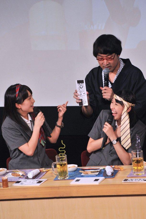 http://livedoor.blogimg.jp/omaeranews-idol/imgs/f/4/f40e8a01.jpg