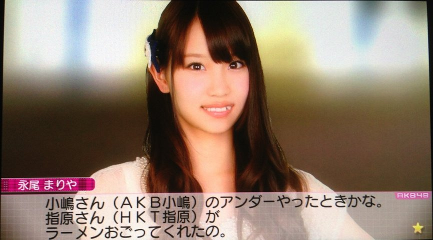 https://livedoor.blogimg.jp/omaeranews-idol/imgs/f/4/f438981c.jpg