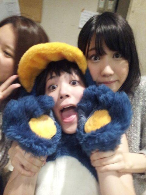 https://livedoor.blogimg.jp/omaeranews-idol/imgs/f/4/f459b32a.jpg