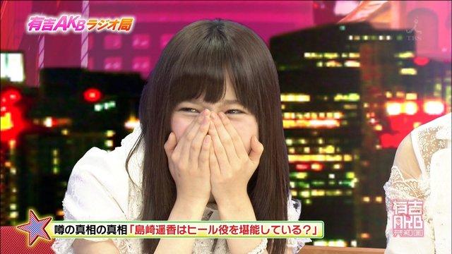 https://livedoor.blogimg.jp/omaeranews-idol/imgs/f/4/f46433c9.jpg