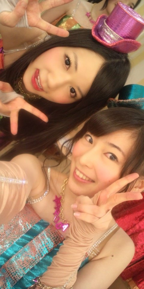 https://livedoor.blogimg.jp/omaeranews-idol/imgs/f/4/f47e7342.jpg