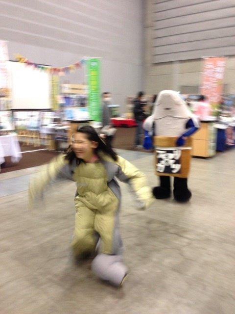https://livedoor.blogimg.jp/omaeranews-idol/imgs/f/4/f4aac57e.jpg