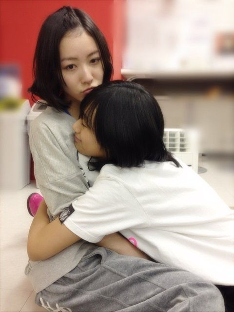 https://livedoor.blogimg.jp/omaeranews-idol/imgs/f/4/f4d1b333.jpg