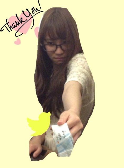 https://livedoor.blogimg.jp/omaeranews-idol/imgs/f/4/f4ddefb6.jpg