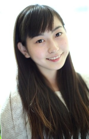 https://livedoor.blogimg.jp/omaeranews-idol/imgs/f/5/f514add7.jpg