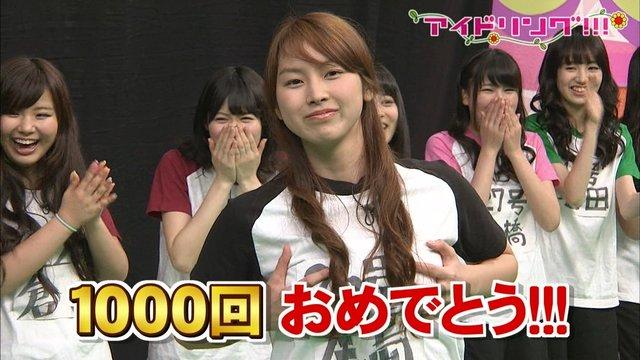 https://livedoor.blogimg.jp/omaeranews-idol/imgs/f/5/f51681cc.jpg