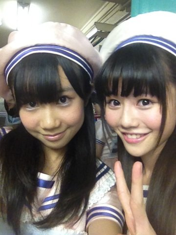 https://livedoor.blogimg.jp/omaeranews-idol/imgs/f/5/f53b31f7.jpg