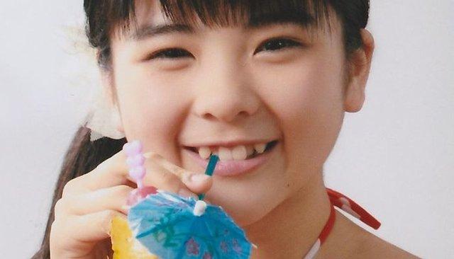 https://livedoor.blogimg.jp/omaeranews-idol/imgs/f/5/f542e341.jpg