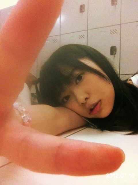 https://livedoor.blogimg.jp/omaeranews-idol/imgs/f/5/f54d2957.jpg