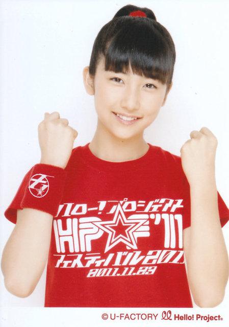 https://livedoor.blogimg.jp/omaeranews-idol/imgs/f/5/f5645f2e.jpg