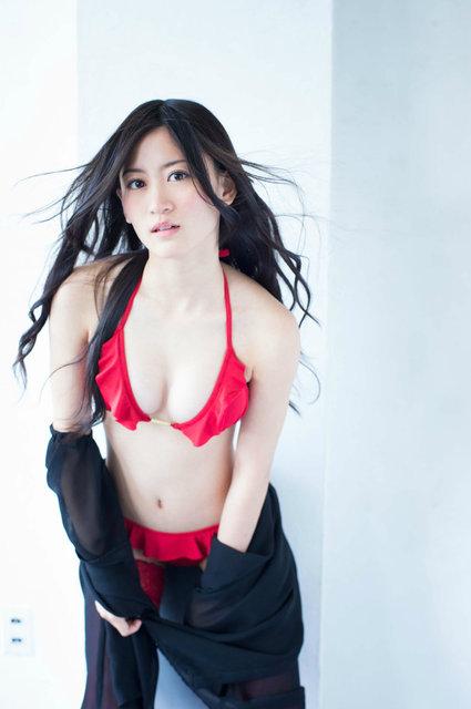 https://livedoor.blogimg.jp/omaeranews-idol/imgs/f/5/f588e3d0.jpg