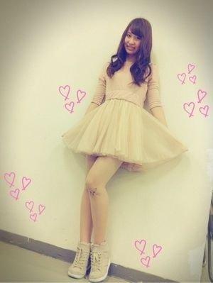 https://livedoor.blogimg.jp/omaeranews-idol/imgs/f/5/f5907b44.jpg
