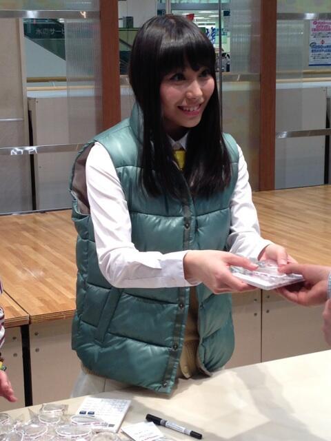 https://livedoor.blogimg.jp/omaeranews-idol/imgs/f/5/f5ac0044.jpg