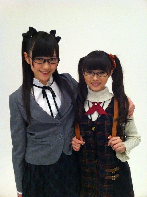 https://livedoor.blogimg.jp/omaeranews-idol/imgs/f/5/f5adb419.jpg