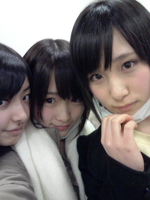 https://livedoor.blogimg.jp/omaeranews-idol/imgs/f/5/f5c96cf0.jpg