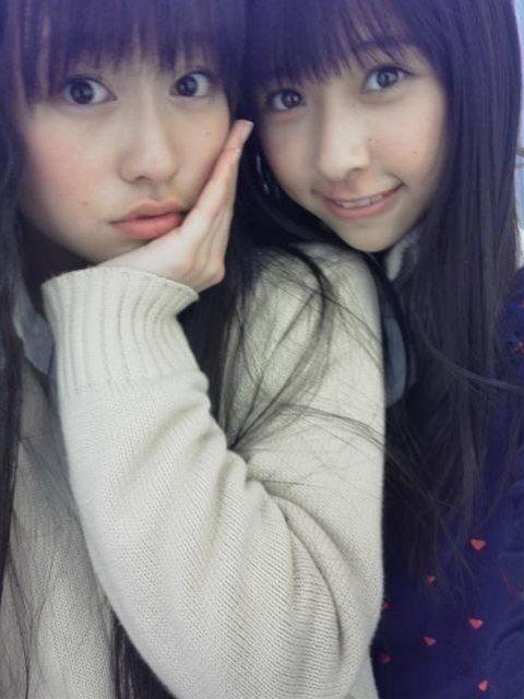https://livedoor.blogimg.jp/omaeranews-idol/imgs/f/6/f60348ac.jpg